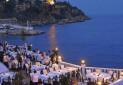 ممنوعیت تورهای ترکیه برداشته نشده است