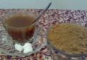 جشنواره قوتو در کرمان برگزار می شود