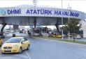 ادعای خسارت ایرلاین های ترک در پی لغو تورهای گردشگری