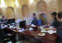 اجلاس 2016 شهرداران جاده ابریشم در قزوین برگزار می شود