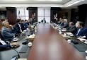 حمایت قطعی دولت از شرکت های هواپیمایی