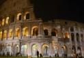بار گردشگری کشورهای ناامن بر دوش ایتالیا
