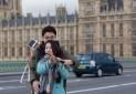 چینی ها دیگر به ترکیه و فرانسه سفر نمی کنند