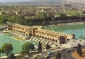 چشم انداز گردشگری داخلی در ایران
