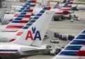 پرواز هواپیماهای آمریکایی به ایران با 10 شرط آزاد شد