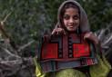نمایش فاخرترین تن پوش ایرانی در کاخ نیاوران