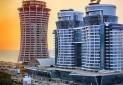 احداث 9 هتل 5 ستاره در مازندران