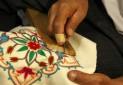 جشنواره فجر صنایع دستی از امسال کلید می خورد
