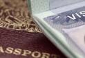 ایرانیان به کدام کشورها می توانند بدون ویزا سفر کنند؟