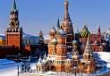 رکورد جدید گردشگران ایرانی در سفر به روسیه