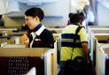 تدوین پيش نويس مقررات گواهينامه های Air Crew