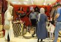 برگزاری دومین نمایشگاه ملی صنایع دستی در سال جاری