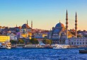 ترکیه مسوول جبران خسارت تورهای لغو شده نیست!