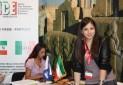 غفلت عجیب اقتصاد ایران از گردشگری
