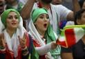 تحقق چشم انداز گردشگری در برزیل