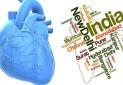 105 بیمارستان در حوزه گردشگری سلامت فعال شدند