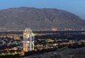 رشد 112 درصدی تاسیسات گردشگری در دولت تدبیر و امید
