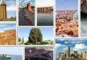 هزار و یک مانع در راه رونق صنعت گردشگری