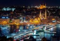 تورها آزاد شد؛ ترکیه همچنان ناامن است