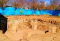 حمام وزوان در راه تبدیل به موزه سلامت