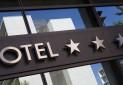 دو اقدام اساسی برای جلب سرمایه گذار و هتل سازی