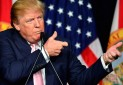 اثرات سیاست تبعیض آمیز برای ورود اتباع خارجی به آمریکا