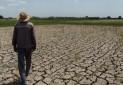 آب عامل اصلی تهدید تمدن ایران