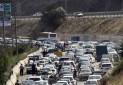 چرا در ایران به جای سفرهای «منظم» با سفرهای «متراکم» مواجه هستیم؟