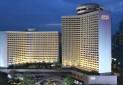 ممنوعیت پذیرش مسلمانان در هتل های چین