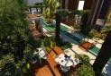 چگونه هتل ها به سمت حفظ محیط زیست در حال حرکتند؟