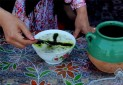 31 استان در جشنواره آش ایرانی