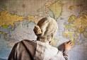 چرا افرادی که سفر می کنند دوست داشتنی تر هستند؟