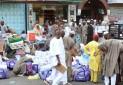 برنامه 10 هزار میلیاردی سعودی ها برای جذب گردشگری