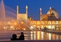 ایران همچون فرشش، پیچیده، رنگارنگ و سنتی