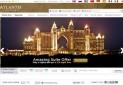 اشتباهات بزرگ در وب سایت هتلها