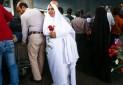 لغو حج ایرانی ها برای عربستان گران تمام شد