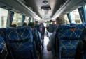 تشدید نظارت بر عملکرد شرکت های مسافربری