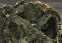 کشف اسکلت 2100 ساله یک انسان در دریا
