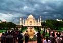 سود 15 میلیارد دلاری گردشگری هند از تسهیل ویزا