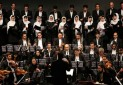 تعطیلی ارکستر ملی ایران و خواب گردی مدیران