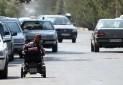 گردشگری برای معلولان تعارف و شعار نباشد