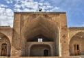 واگذاری 180 مجموعه فرهنگی و تاریخی به بخش خصوصی