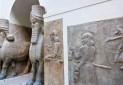 روایتی رمی از تاریخ عراق و سوریه