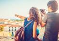 13 دلیل و راه حل بیماری و استرس در سفر