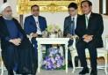 همکاری های گردشگری ایران و تایلند گسترش می یابد