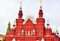 دشواری های توریسم داخلی در سرزمین روسیه
