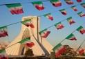 دعوت دولت از معتبرترین سرمایه گذاران بین المللی برای سفر به ایران