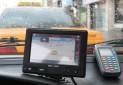 پرداخت الکترونیکی کرایه های تاکسی در ارومیه