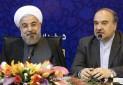 جوسازی برای انتخاب رئیس سازمان میراث فرهنگی، صنایع دستی و گردشگری