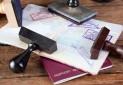 سرانجام برنامه لغو ویزا با آذربایجان چه می شود؟